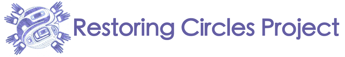 The Restoring Circles Project